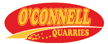 O'Connell Quarries | Stone, Concrete & Readymix Quarry in Co.Clare-